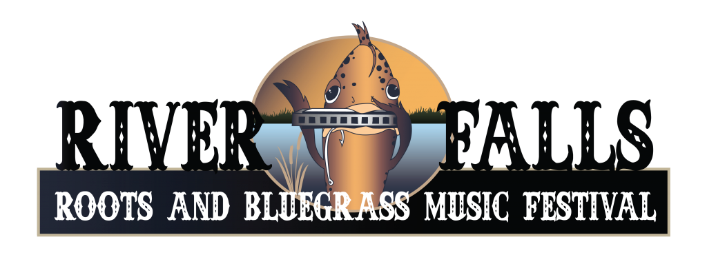 River Falls BlueGrass Festival 2018