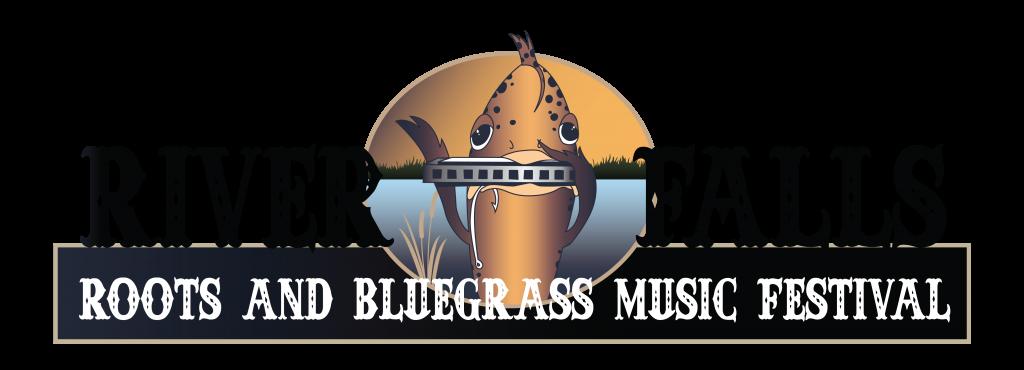 River Falls BlueGrass Festival 2018